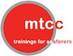 mtcc maritimes trainings center celle