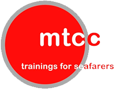one wave ahead sailing – training for seafarers Logo
